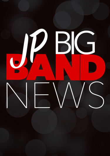 JPBigBand NEWS var.1 на сайт новости (фон темный).png
